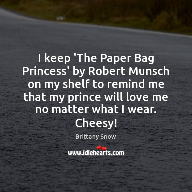 Love Me Quotes