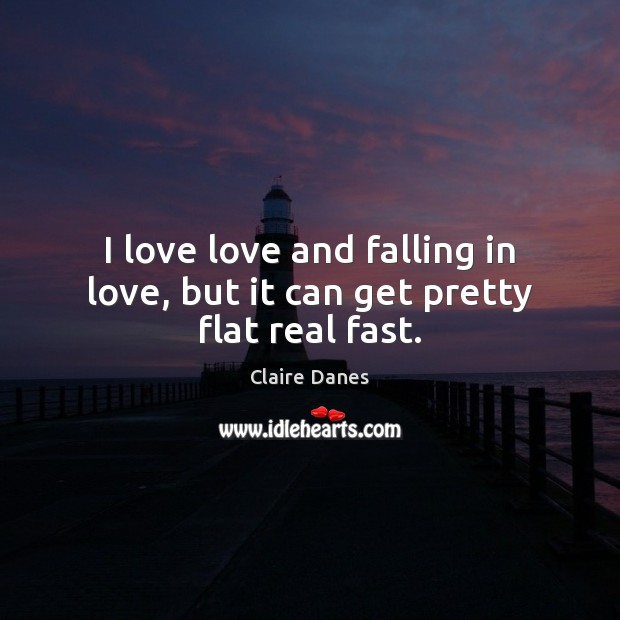 Falling In Love Too Quickly Quotes: The Best Date Is With Someone Who Can Take You Anywhere