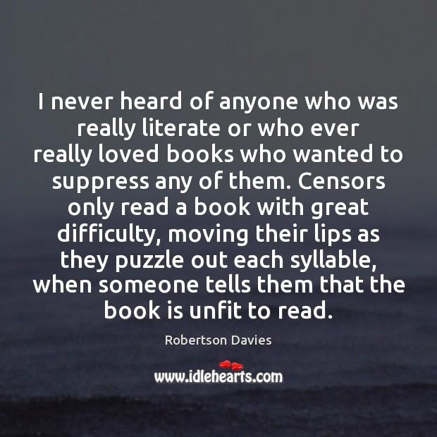 Books Quotes Image