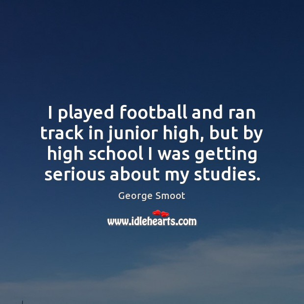 Football Quotes