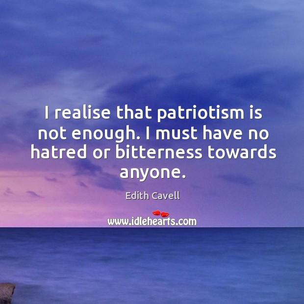 Patriotism Quotes Image