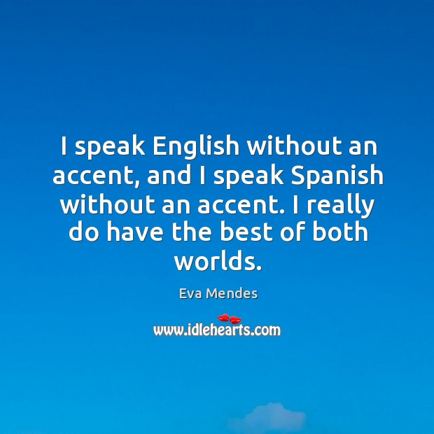 How to Speak English Without an Accent and Sound Like a ...