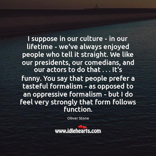 Culture Quotes