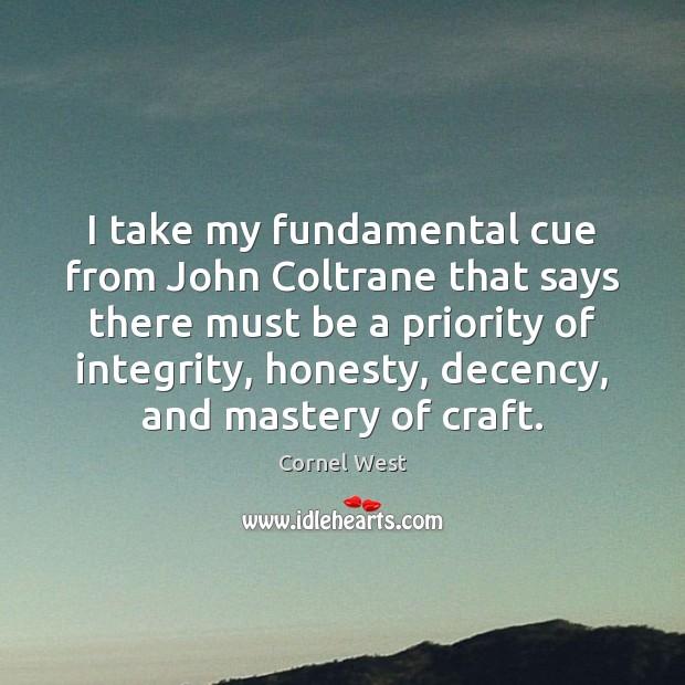 Priority Quotes