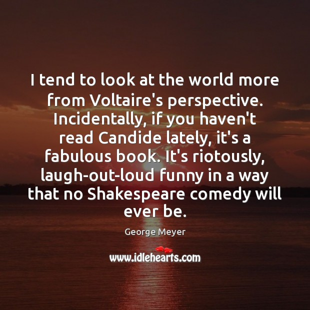 Funny Quotes For Candid Pictures: Quotes About Candide / Picture Quotes And Images On Candide