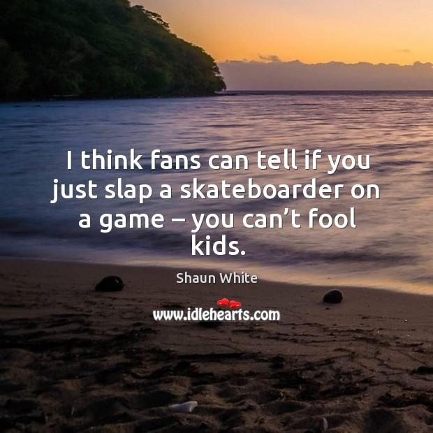 Fools Quotes