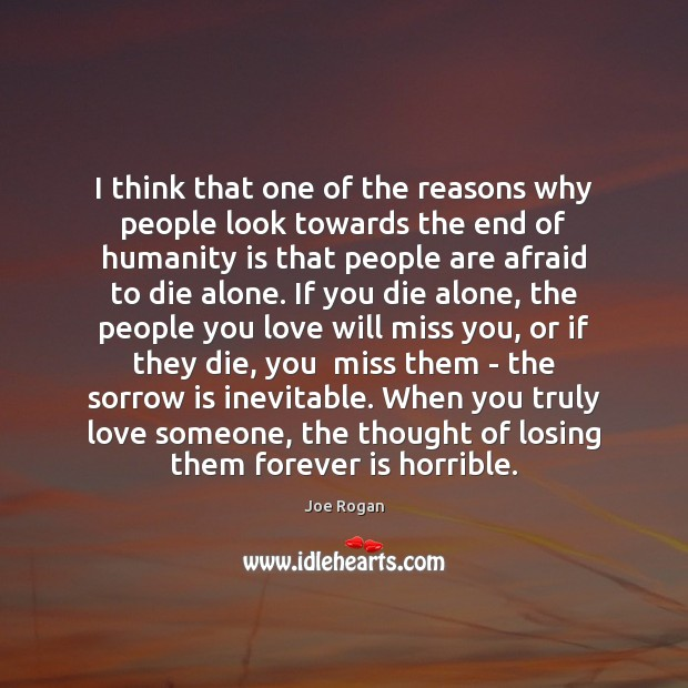 Miss You Quotes