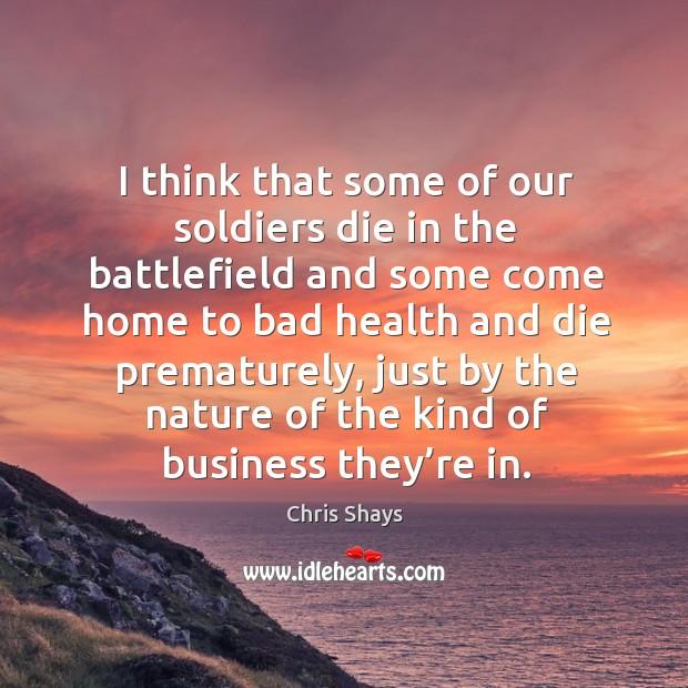 Bad Health Quotes On IdleHearts