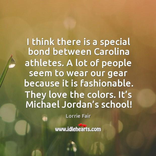 a relationship is bond between people