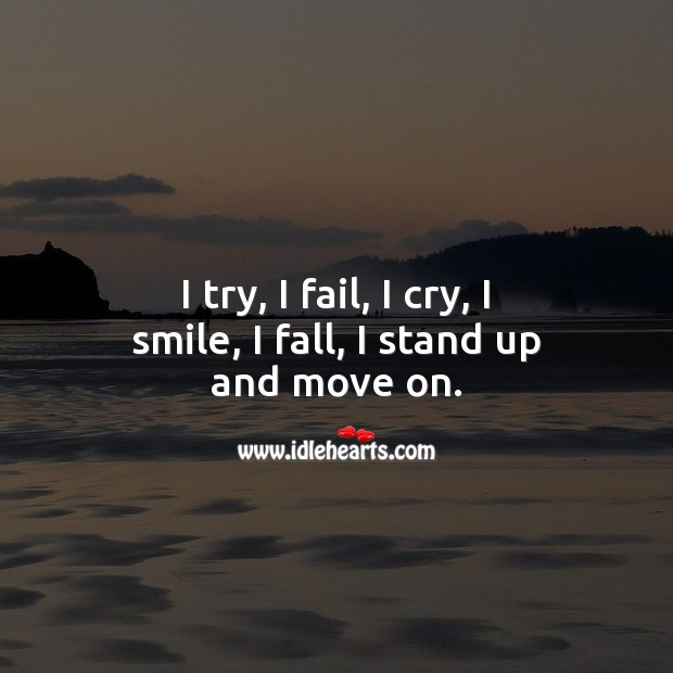 Encouraging Inspirational Quotes Image