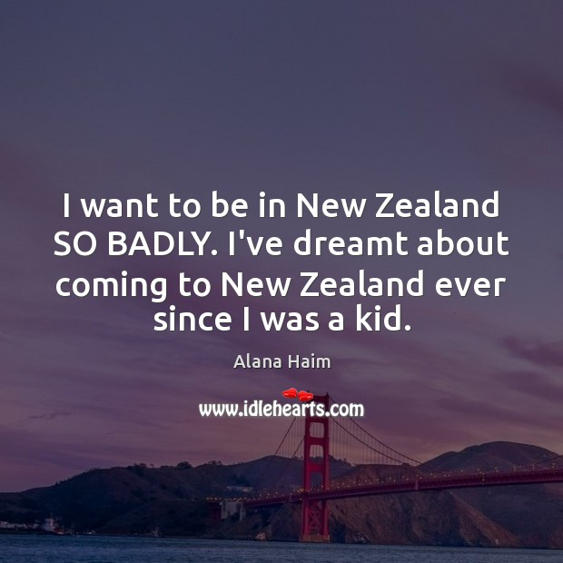 Image, I want to be in New Zealand SO BADLY. I've dreamt about