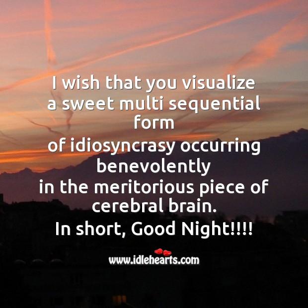 I wish that you visualize Image
