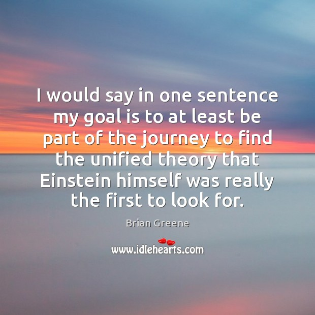 Journey Quotes Image