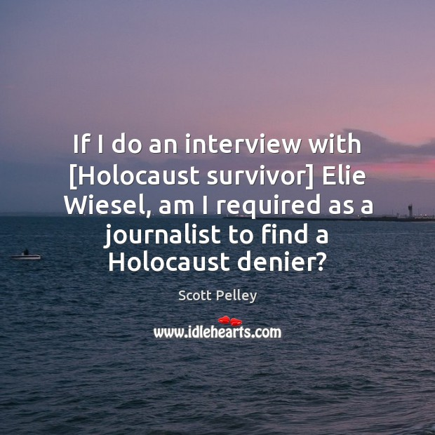 a literary analysis of the story of elie wiesel a survivor of holocaust