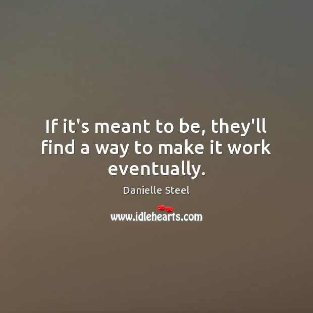 Danielle Steel Quotes Quotations Picture Quotes And Images