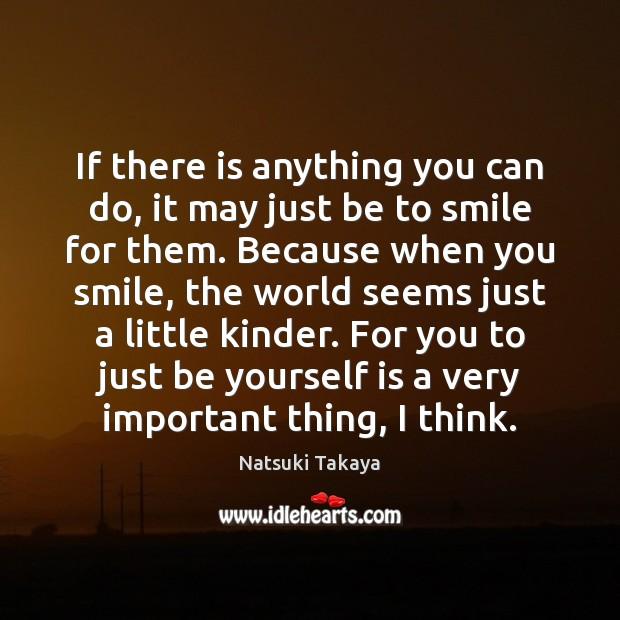 Picture Quote by Natsuki Takaya
