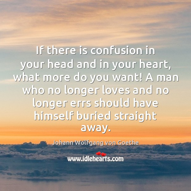 Image, Away, Buried, Confusion, Head, Heart, Himself, Ifs, Longer, Loves, Man, Men, More, Should, Should Have, Straight, Want, Who, You, Your