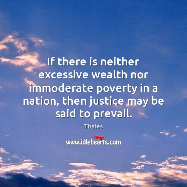 excessive poverty So, the texas poverty rate exceeded the national rate through the second-to-last year of perry's the government uses measures of poverty called poverty thresholds to help determine the number.