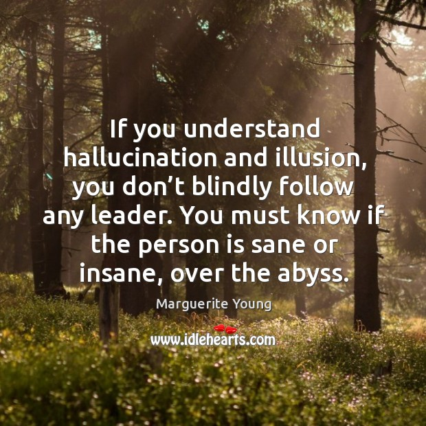 understanding hallucination Understanding psychosis resources and recovery introduction 1 psychosis 1 hallucinations 2 delusions 3 the first episode of psychosis 3.