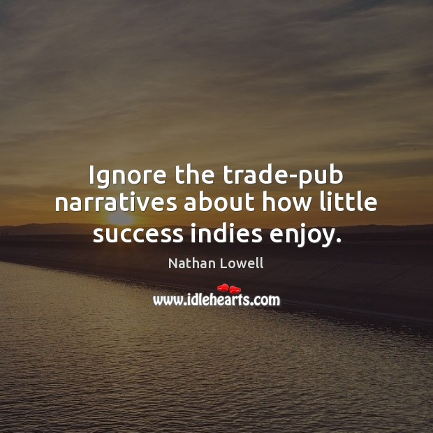 Picture Quote by Nathan Lowell