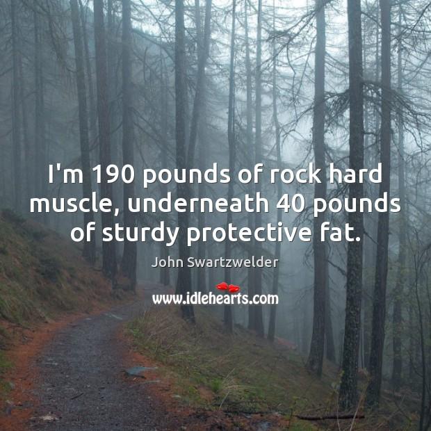 Picture Quote by John Swartzwelder