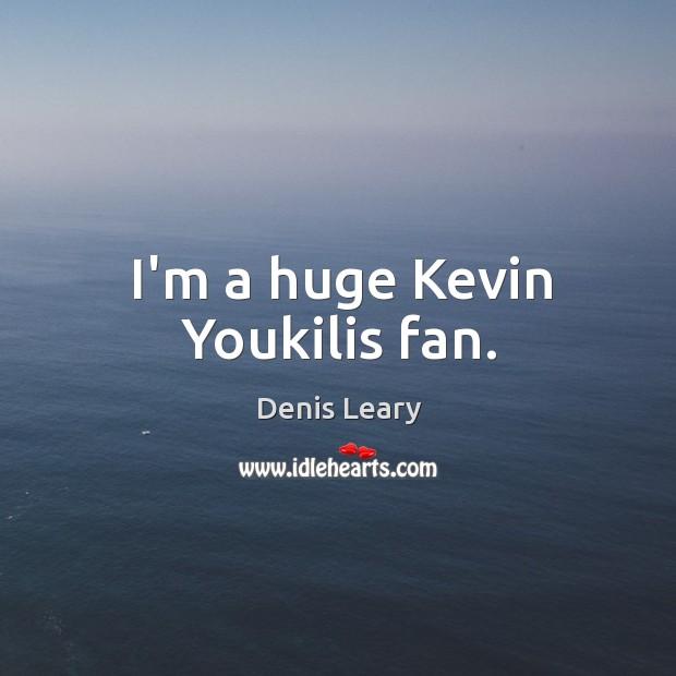 I'm a huge Kevin Youkilis fan. Image