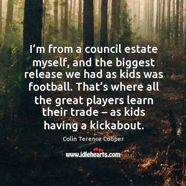 Football Quotes Image