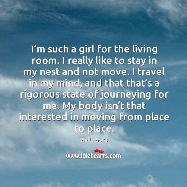 Image about I'm such a girl for the living room.