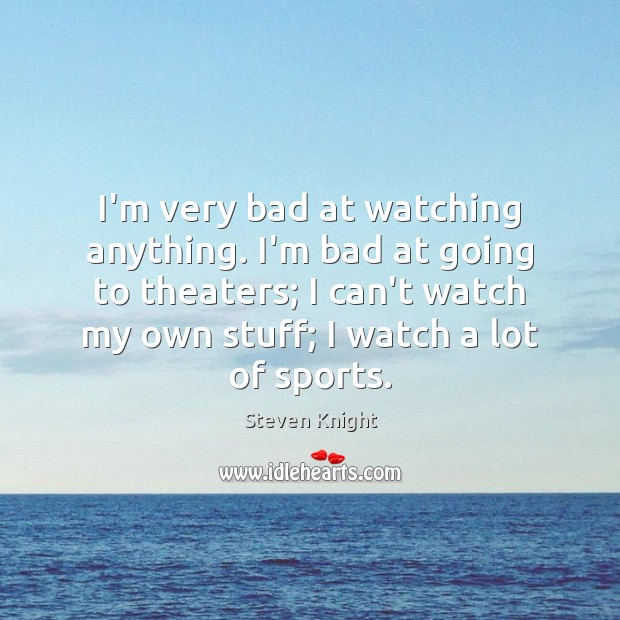 Sports Quotes Image