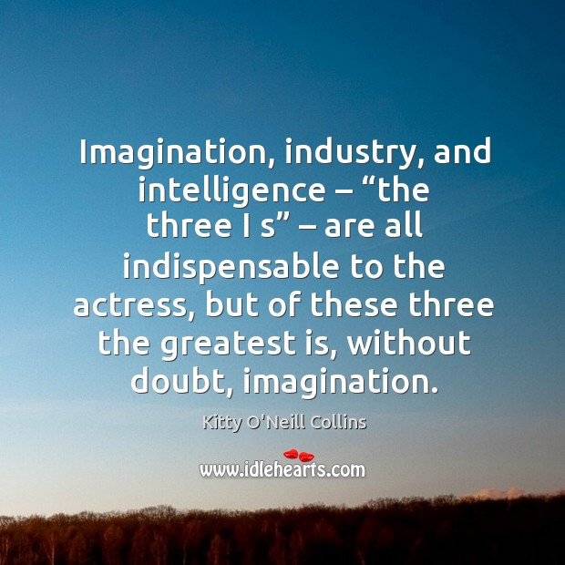 Picture Quote by Kitty O'Neill Collins