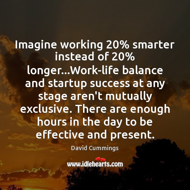 Work Life Balance Quotes Pleasing Quotes About Work Life Balance  Picture Quotes And Images On Work
