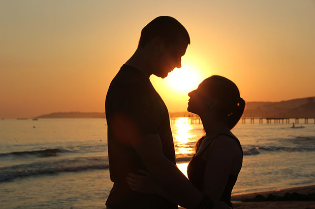 The most important things for a healthy relationship. Articles Image