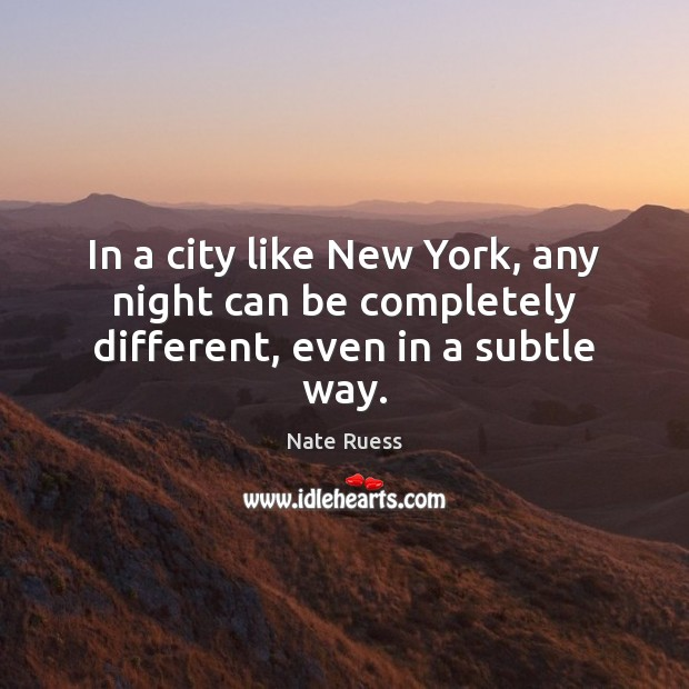 Nate Ruess Quotes Quotations Picture Quotes And Images