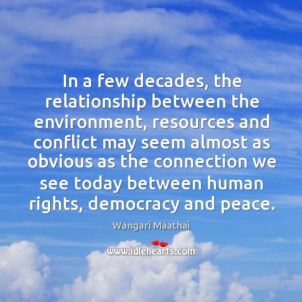 """relationship between humans and environment maintaining Subdue the earth what the bible says about the environment by john c bergstrom in the very first chapter of the bible, god instructs the representatives of the human race, adam and eve, to """"fill the earth and subdue it"""" (gen 1:28."""