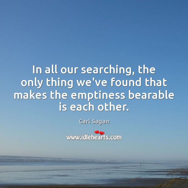 Image, In all our searching, the only thing we've found that makes the