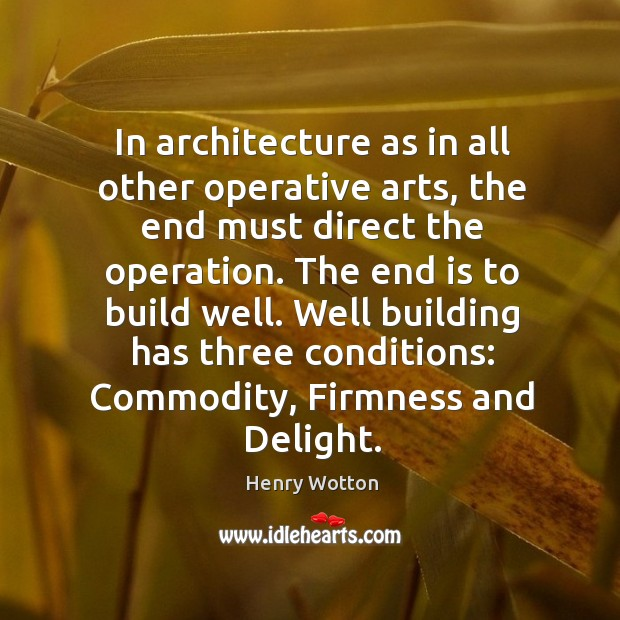 Picture Quotes About Architecture  Page 3 Of 14  Idlehearts. Procurement Tracking System Maf Credit Card. Employee Gifts For Years Of Service. Integration As A Service Acacia Park Cemetery. Online Store Site Builder Fusion Auto Finance. Most Selling Items On Amazon. Dish Network Columbia Mo Designing A Homepage. How To Use Data Analysis In Excel. Low Fixed Interest Rate Credit Cards