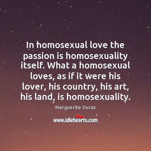 what is homosexuality 73 countries have laws that make homosexuality illegal as a result, many men who have sex with men face high levels of homophobia and can't access hiv services.