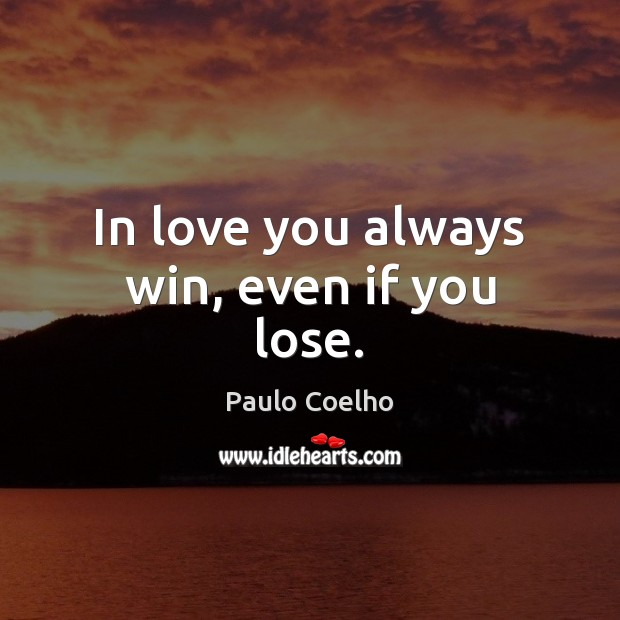 Quotes About Always Love You / Picture Quotes And Images