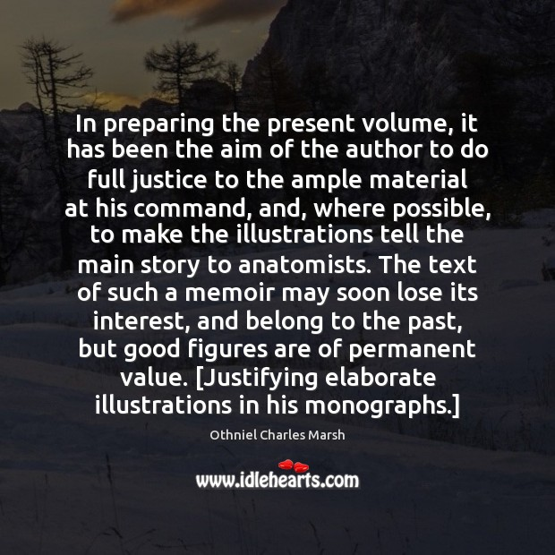 In preparing the present volume, it has been the aim of the Image