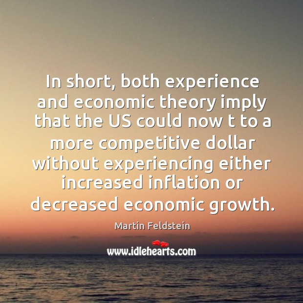 Growth Quotes