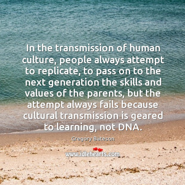 tradition is the transmission of customs Tradition definition: the definition of a tradition is a custom or belief that is passed down  the sayings and acts attributed to muhammad and transmitted orally.