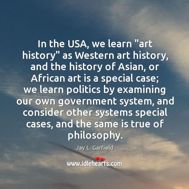 History of art - Wikipedia