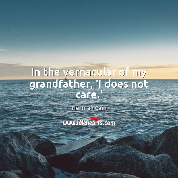 not my grandfather Old video jaja 25012017  this feature is not available right now please try again later.