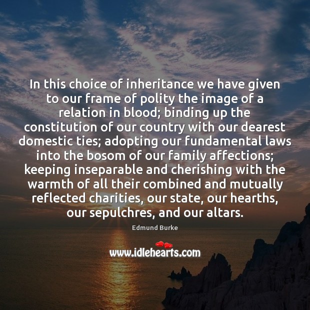 In this choice of inheritance we have given to our frame of Image