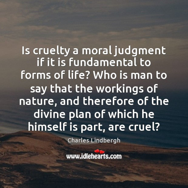 who in your judgment was morally responsible for the collapse of enron Who in your judgment was morally responsible for the collapse of enron q4) in your judgment your business ethics consist of the behavior that a business.