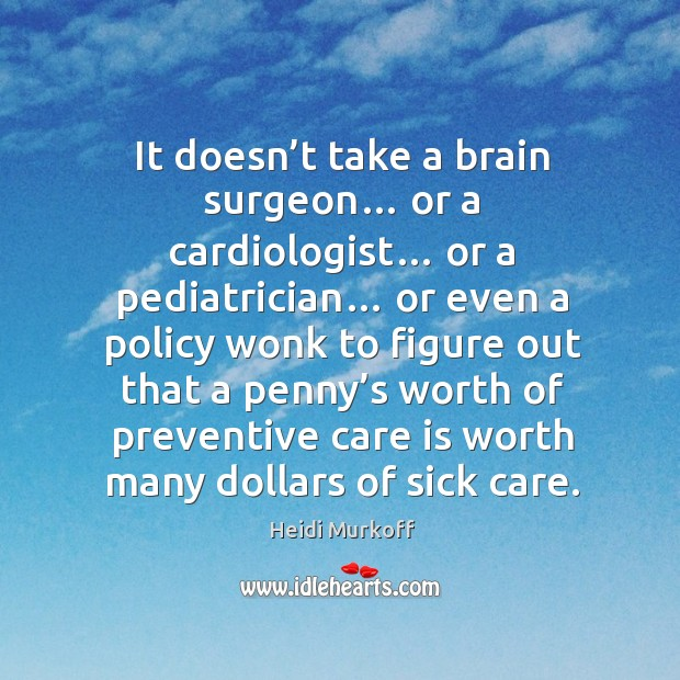 Care Quotes Image