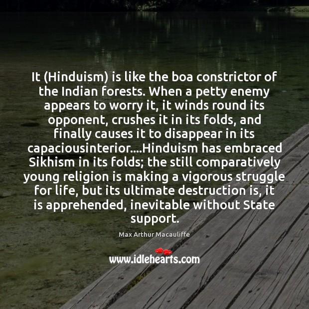 Sikhism Quotes