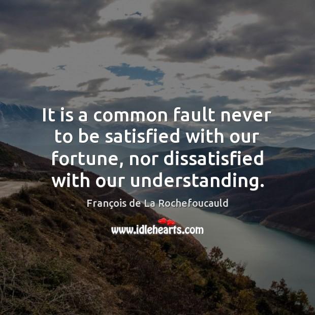 Understanding Quotes Image