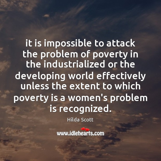 to what extent is poverty a problem in the uk essay The main causes of poverty in the uk britain is, by most international standards, a rich country with a high level of affluence - but millions of people live in households suffering from economic and social deprivation.
