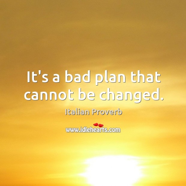 Plan Quotes Image